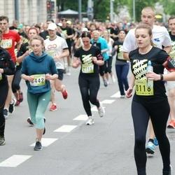 DNB - Nike We Run Vilnius - Renata Staškeviciute (118)