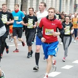 DNB - Nike We Run Vilnius - Vytautas Kapleris (3206)