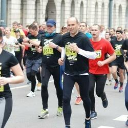 DNB - Nike We Run Vilnius - Rokas Ratkevicius (317)