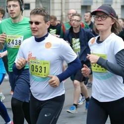 DNB - Nike We Run Vilnius - Marius Maþeika (531)