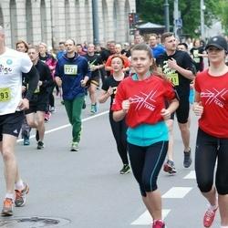 DNB - Nike We Run Vilnius - Aivaras Fetingis (593)