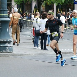 DNB - Nike We Run Vilnius - Arnas Sirutis (3297)
