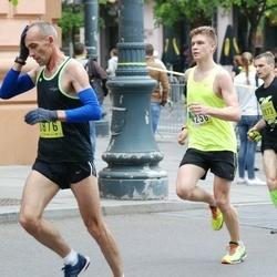 DNB - Nike We Run Vilnius - Kipras Daugirdas (4256)