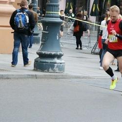 DNB - Nike We Run Vilnius - Mindaugas Savickas (2431)