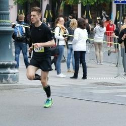 DNB - Nike We Run Vilnius - Kestutis Beisys (239)
