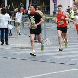 DNB - Nike We Run Vilnius - Arunas Cimarmanas (3027)