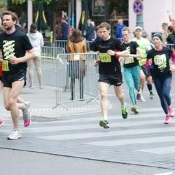 DNB - Nike We Run Vilnius - Tomas Kalinas (491)
