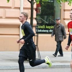 DNB - Nike We Run Vilnius - Justinas Aukunas (3383)