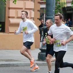 DNB - Nike We Run Vilnius - Audrius Buivydas (3289)