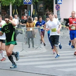 DNB - Nike We Run Vilnius - Justas Normantas (551)