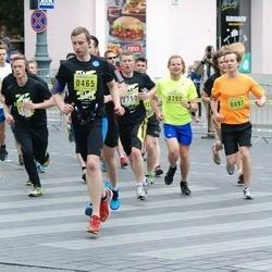 DNB - Nike We Run Vilnius - Edvinas Kasulaitis (465)