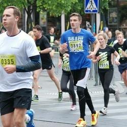 DNB - Nike We Run Vilnius - Marius Pavlovski (3892)