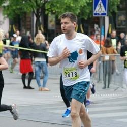 DNB - Nike We Run Vilnius - Mindaugas Tutlys (3678)