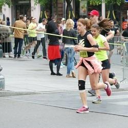 DNB - Nike We Run Vilnius - Indre Tamošauskaite (466)