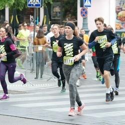 DNB - Nike We Run Vilnius - Aneta Novakova (3178)