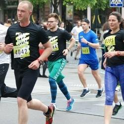 DNB - Nike We Run Vilnius - Tomas Guzelis (4042)
