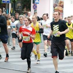 DNB - Nike We Run Vilnius - Neringa Norkute (3617)