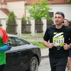 DNB - Nike We Run Vilnius - Mindaugas Sventickas (2407)