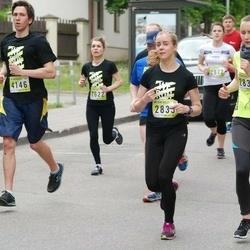 DNB - Nike We Run Vilnius - Marius Budrevicius (4146)