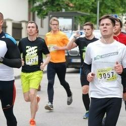 DNB - Nike We Run Vilnius - Tadas Larinas (3057)