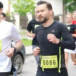 DNB - Nike We Run Vilnius - Justinas Dijokas (86)