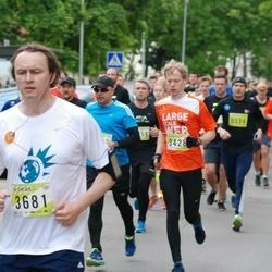 DNB - Nike We Run Vilnius - Gediminas Pukys (3428)