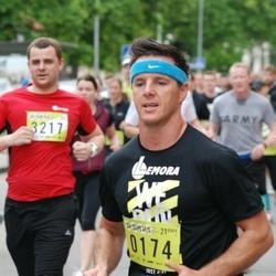 DNB - Nike We Run Vilnius - Andrius Paliunis (174)