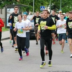 DNB - Nike We Run Vilnius - Linas Slušnys (340)