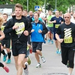 DNB - Nike We Run Vilnius - Audrius Jankauskas (271)