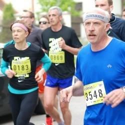 DNB - Nike We Run Vilnius - Remigijus Leipus (3548)
