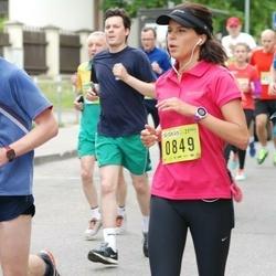 DNB - Nike We Run Vilnius - Indre Tamuliene (849)