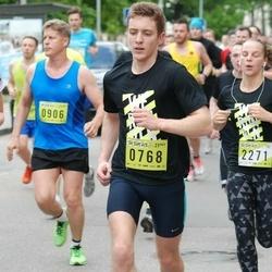 DNB - Nike We Run Vilnius - Laimonas Nauseda (768)
