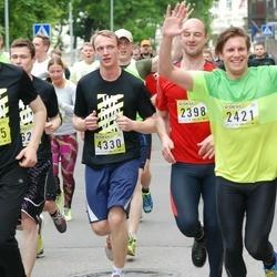 DNB - Nike We Run Vilnius - Justinas Petkevicius (2421)