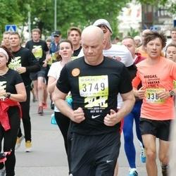 DNB - Nike We Run Vilnius - Kestutis Regelskis (3749)