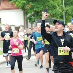 DNB - Nike We Run Vilnius - Rolandas Kacinskas (827)