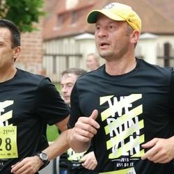 DNB - Nike We Run Vilnius - Emilis Korsakas (728)