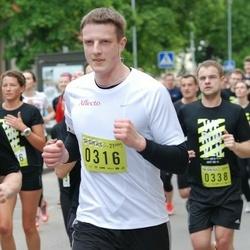 DNB - Nike We Run Vilnius - Ignas Deltuva (316)