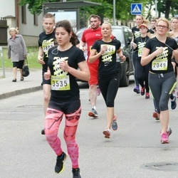 DNB - Nike We Run Vilnius - Rita Zarauskaite (2049)