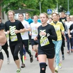 DNB - Nike We Run Vilnius - Kristina Baronaite (3627)