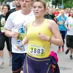 DNB - Nike We Run Vilnius - Alizée Berg (3803)