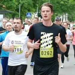 DNB - Nike We Run Vilnius - Marius Ambotas (262)