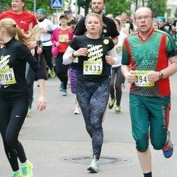 DNB - Nike We Run Vilnius - Nadja Schwindt (2433)