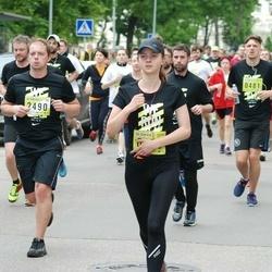 DNB - Nike We Run Vilnius - Aleksas Pielikis (2490)