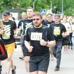 DNB - Nike We Run Vilnius - Andrius Cerniauskas (3176)