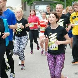 DNB - Nike We Run Vilnius - Grete Savinciute (2862)