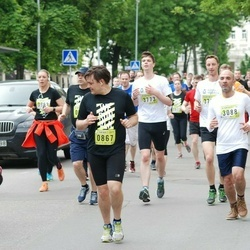 DNB - Nike We Run Vilnius - Andrius Lekstutis (867)