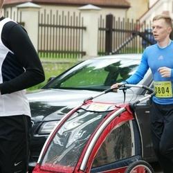 DNB - Nike We Run Vilnius - Simas Vilkelis (804)