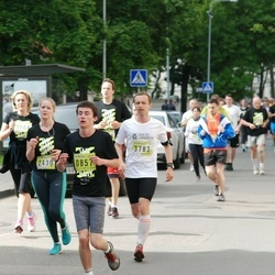 DNB - Nike We Run Vilnius - Raimondas Pucka (3783)