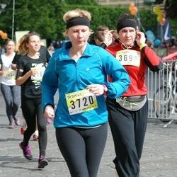 DNB - Nike We Run Vilnius - Vilma Naraskeviciene (3720)