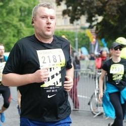 DNB - Nike We Run Vilnius - Remigijus Beivydas (2181)